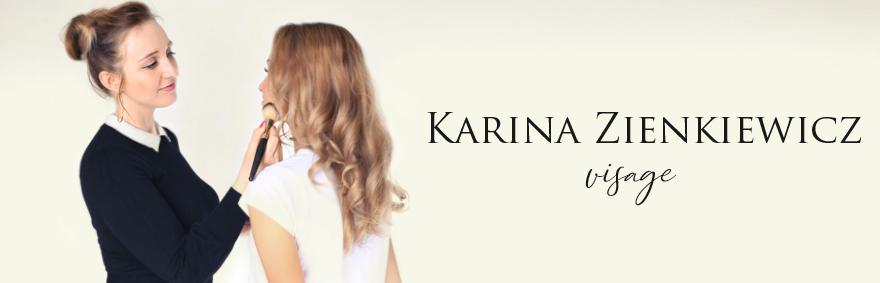 Karina Zienkiewicz