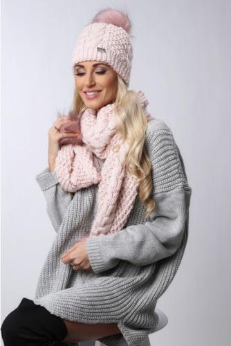 jasnorozowa-czapka-z-szalikiem-na-zime-c20-c20-l.pink-30
